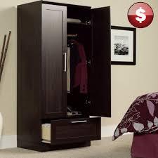 armoire linen cupboard 10 best wardrobes images on pinterest linen cupboard closets