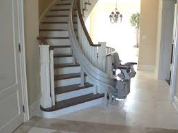 Temporary Chair Lift For Stairs Minivator Stairlift Known Wheelchair Platform Stairlift Program
