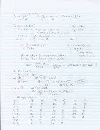 physics 30 2012 period 3 september 2011