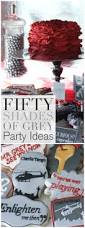 How To Host A Cocktail Party by How To Host A Fifty Shades Of Grey Ladies U0027 Night Party Free