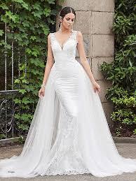 low price wedding dresses wedding dresses unique pics of cheap wedding dresses pictures of