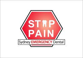best 25 emergency dentist ideas on pinterest dental emergency