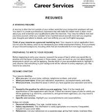My Objective In Resume Need Objective In Resume Good Resume Objective Professional Gray