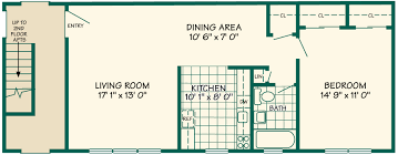 sunrise village apartments roselle park nj nj com