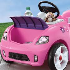 step2 whisper ride ii pink bj u0027s wholesale club