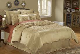 bedding set prodigious luxury king size bedding sets exceptional