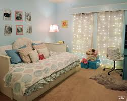 girls bedroom teenage room ideas pinterest for new color