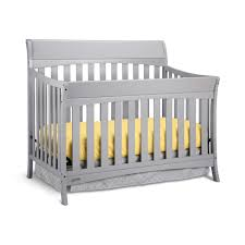 Graco Espresso Convertible Crib by Graco Crib Toddler Bed Conversion Creative Ideas Of Baby Cribs