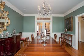kitchen chair rail picgit com