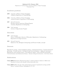 Latex Resume Template Academic Harvard Resume Template Health Symptoms And Cure Com