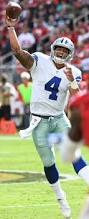 dallas cowboys thanksgiving 2015 1466 best dallas cowboys images on pinterest cowboy baby dallas