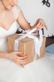 wedding gift how much how much should i spend on a wedding gift here are six guidelines