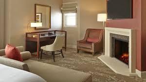 jose hotel deluxe room westin jose