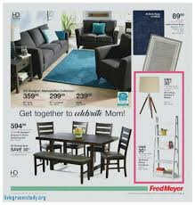 fred meyer dining table fred meyer dining room chairs patio furniture magnificent patio