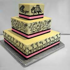 white chocolate transfer indian theme wedding cake cakecentral com