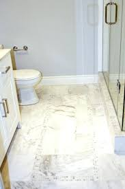 small bathroom ideas pictures tile tiles best tile floors for bathrooms best floor tile for small
