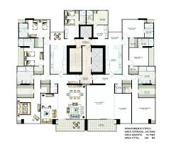 floor plans with inlaw apartment small apartment plans flaviacadime