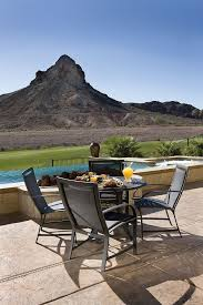Winston Patio Furniture by 85 Best Divine Outdoor Dining Images On Pinterest Outdoor Dining