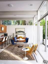 stylish home interior design interior design homes home interior design ideas
