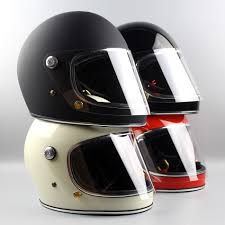 kbc motocross helmets online get cheap motorcycle helmet tt u0026amp co aliexpress com