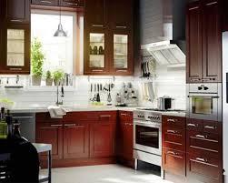 design your kitchen kitchen design