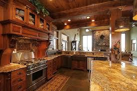 Rustic Farmhouse Kitchens - popular farmhouse kitchen sink design of farmhouse kitchen sink