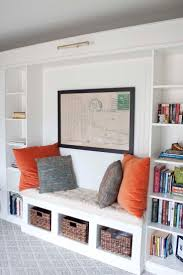 best 25 billy bookcase office ideas on pinterest ikea bookcase