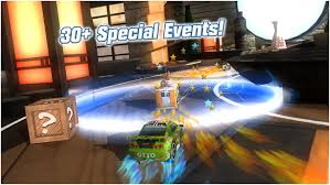 android racing apk free table top racing free android apps on play