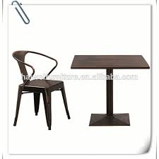 Cafe Tables For Sale by Cafe Tables And Chairs Computer Table For Internet Cafe Source