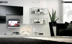 How To Create Amazing Living Room Designs  Ideas - Living room decorating ideas modern