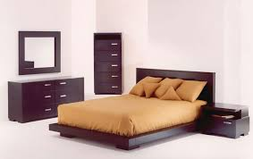 paris 42 bedroom collection by huppe contemporary bedroom