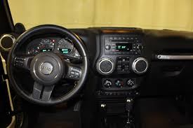 jeep wrangler unlimited sahara in michigan for sale used cars