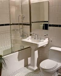 Bathroom Remodeling Idea Colors 30 Best Bathroom Design Images On Pinterest Bathroom Ideas Home