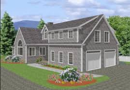 house plans with garage on side beach house plans lake house plans cape cod beach house plans