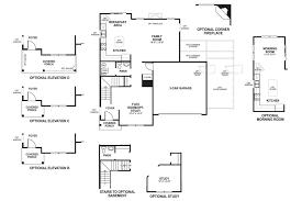 mi homes floor plans creative inspiration floor plans m i homes the rosemary mi homes
