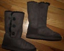 uggs on sale size 5 s ugg boots ebay