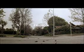 halloween filming locations master list page 19 wolfman s got