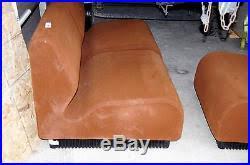 Herman Miller Sofas Herman Miller Sofa Don Chadwick Mid Century Modular Sofa Herman