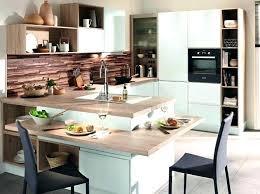 amenagement cuisine castorama amenagement interieur cuisine idace amacnagement intacrieur maison