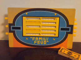 thanksgiving family feud questions transforming seminarian game show board games family feud