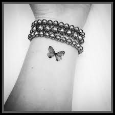 110 small butterfly tattoos with images butterfly and