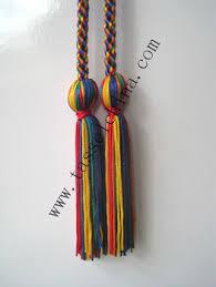honor cords rainbow honor cords buy rainbow honor cords single honor cords