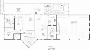 Cape Style House Plans Beautiful Custom 40 New England House Plans