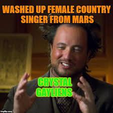 Aliens Meme Creator - ancient aliens meme generator imgflip