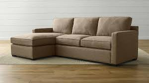 sectional sofa slipcovers for image of 2 piece sectional sofa