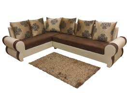 Sofa Set Amazon Sofa L Sofa Set Delicate L Shape Sofa Set Cost U201a Pleasant L Shape