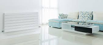 modern living room radiators decoration common via i to decor