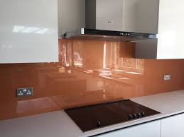 kitchen splashback ideas kitchen splashbacks kitchen kitchen backsplashes range cooker splashback kitchen glass marble