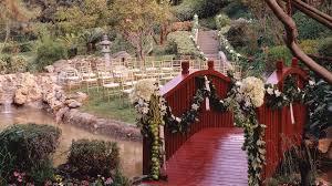 huntington wedding venues wedding venues pasadena luxury hotel the langham huntington