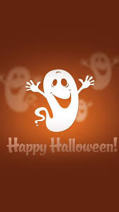 best halloween backgrounds 52 best iphone 6 halloween wallpapers images on pinterest